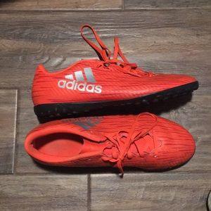 football shoes adidas bale